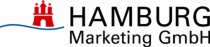 Logo_Hamburg_Marketing_GmbH
