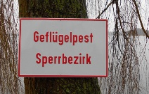 GP Sperrbezirk